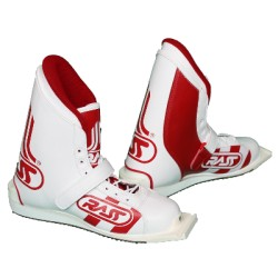 Rass Ski Jump Boot - Jump-Two Regular Height