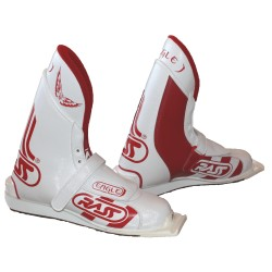 Rass Eagle One Ski Jump Boot