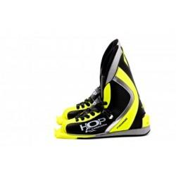 Slatnar HOP Jump Boots - Adult Series