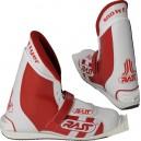 RASS Jump Boots - Snow Flyer High Spoiler